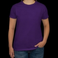 15568690250_Plain-T-shirt-Half-Sleeves-Purple.jpg