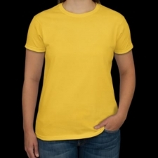 15568697430_Plain-T-shirt-Half-Sleeves-Yellow.jpg