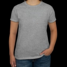 15568698190_Plain-T-shirt-Half-Sleeves-Hazer-Grey.jpg