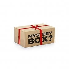 15574019340_mystery-box.jpg