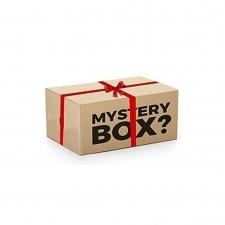 15574019790_mystery-box.jpg