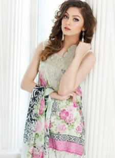 Buy Women Formal Clothing in Pakistan from Top Brands