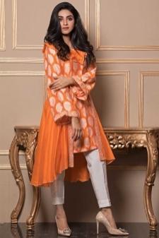 15595598890_Blush-Orange-1-Zaibunnisa.jpg