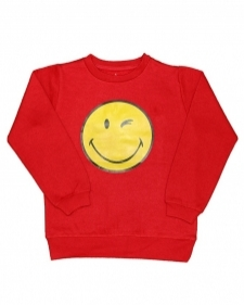 15731327510_SMILEY_RED.jpg