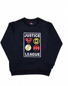 15731349970_JUSTICE_BLUE.jpg