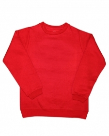 15731373090_SOLID_RED.jpg
