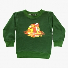 15731443220_AP_BABY_SWEAT_SHIRT_GREEN.jpg