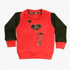 15731448410_AP_BABY_SWEAT_SHIRT_BLACK__RED.jpg