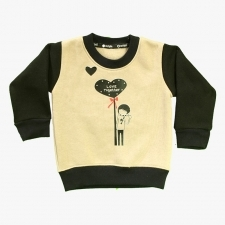 15731450750_AP_BABY_SWEAT_SHIRT_BLACK__BROWN.jpg