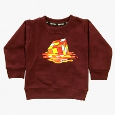 15731453180_AP_BABY_SWEAT_SHIRT_MAROON.jpg