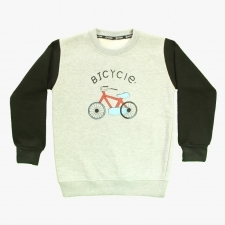 15731457210_AP_KIDS_SWEAT_SHIRT_BICYCLE.jpg