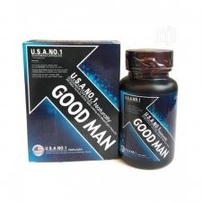 15750329660_a-line_store_goosman_no1_enhancement_capsules_ne.jpg