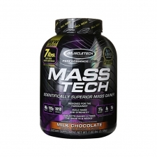 15756406240_Mass-Tech-Muscle-tech-7lb-HR-(1).jpg