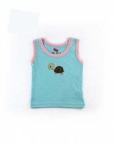 15804767760_Allurepremium_T-Shirt_SL_Turquoise_Tortoise.jpg