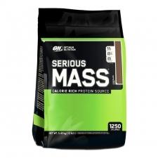 15804768150_ON-Chocolate-12-lb_Mass.jpg