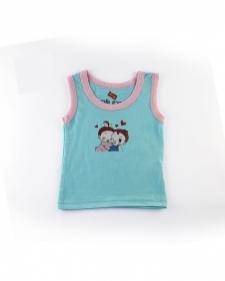 15804770180_Allurepremium_T-Shirt_SL_Turquoise_Love.jpg