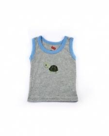 15804770970_Allurepremium_T-Shirt_SL_Grey_Tortoise.jpg
