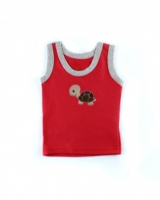 15804772590_Allurepremium_T-Shirt_SL_Red_Tortoise.jpg