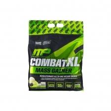 15804812610_Combat-XL-12lb-HR-624x738.jpg