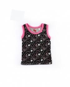 15804821550_Allurepremium_T-Shirt_SL_Black_Printed.jpg
