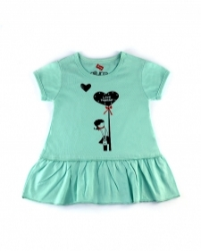 15807444640_Allurepremium_Frock_With_Frill_Green_Together.jpg