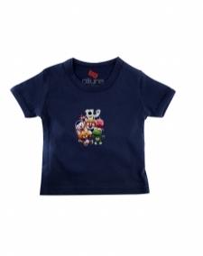 15807458080_Allurepremium_Baby_T-Shirt_HS_Navy_Blue_Cartoon.jpg