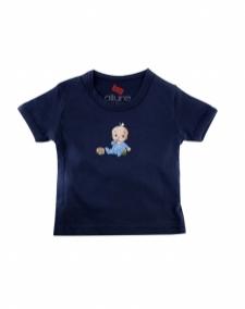 15807467990_Allurepremium_Baby_T-Shirt_HS_Navy_Baby.jpg