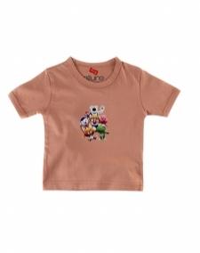 15807472160_Allurepremium_Baby_T-Shirt_HS_Brown_Cartoon.jpg