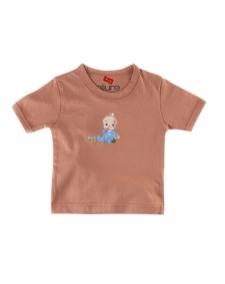 15807472990_Allurepremium_Baby_T-Shirt_HS_Brown_Baby.jpg