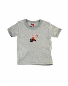15807473890_Allurepremium_Baby_T-Shirt_HS_Grey_Big_Eyes.jpg
