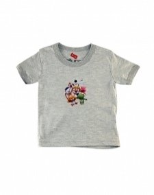 15807475010_Allurepremium_Baby_T-Shirt_HS_Grey_Cartoon.jpg