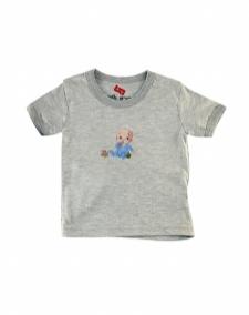 15807475930_Allurepremium_Baby_T-Shirt_HS_Grey_Baby.jpg