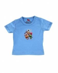 15807478920_Allurepremium_Baby_T-Shirt_HS_Sky_Blue_Cartoon.jpg