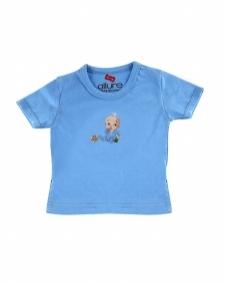 15807479760_Allurepremium_Baby_T-Shirt_HS_Sky_Blue_Baby.jpg