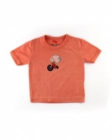 15807481150_Allurepremium_Baby_T-Shirt_HS_Orange_Big_Eyes.jpg