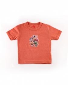 15807486450_Allurepremium_Baby_T-Shirt_HS_Orange_Cartoon.jpg