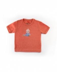 15807487030_Allurepremium_Baby_T-Shirt_HS_Orange_Baby.jpg