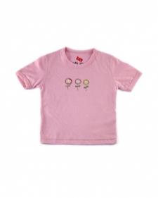 15807489020_Allurepremium_Baby_T-Shirt_HS_Baby_Pink_Flower.jpg