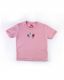 15807490780_Allurepremium_Baby_T-Shirt_HS_Baby_Pink_What.jpg