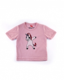 15807491370_Allurepremium_Baby_T-Shirt_HS_Baby_Pink_Pony.jpg