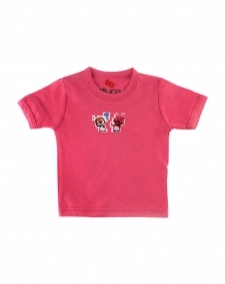 15807492120_Allurepremium_Baby_T-Shirt_HS_D_Pink_What.jpg