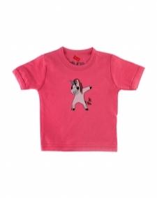 15807492460_Allurepremium_Baby_T-Shirt_HS_D_Pink_Pony.jpg