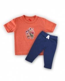 15808320780_AllureP_Orange_Cartoon_With_Navy_Blue_Trouser.jpg