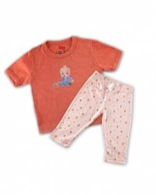 15808342130_AllureP_Orange_Baby_With_Printed_Trouser.jpg
