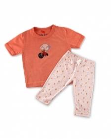 15808343540_AllureP_Orange_Big_Eyes_With_Printed_Trouser.jpg