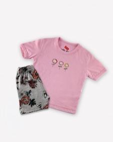 15809157210_Allurepremium_Baby_Pink__Flower_With_Shorts.jpg
