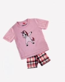 15809157870_Allurepremium_Baby_Pink_Pony_With_check_Shorts.jpg