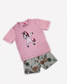 15809159250_Allurepremium_Baby_Pink_Pony_With_Shorts.jpg