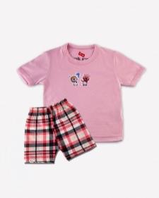 15809159750_Allurepremium_Baby_Pink_What_With_check_Shorts.jpg