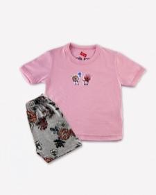 15809171880_Allurepremium_Baby_Pink_What_With_Shorts.jpg
